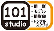 101 studio�F�啪�s���S���̏����Ȏʐ^�X�^�W�I�A���f���B�e���f����W���I�F�B�e��F�啪